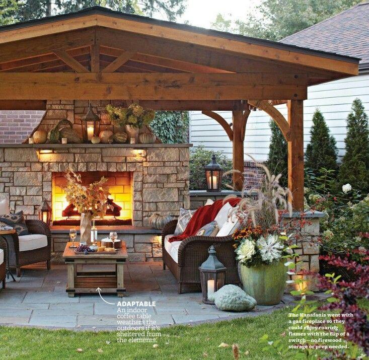 Better Homes & Gardens October 2015