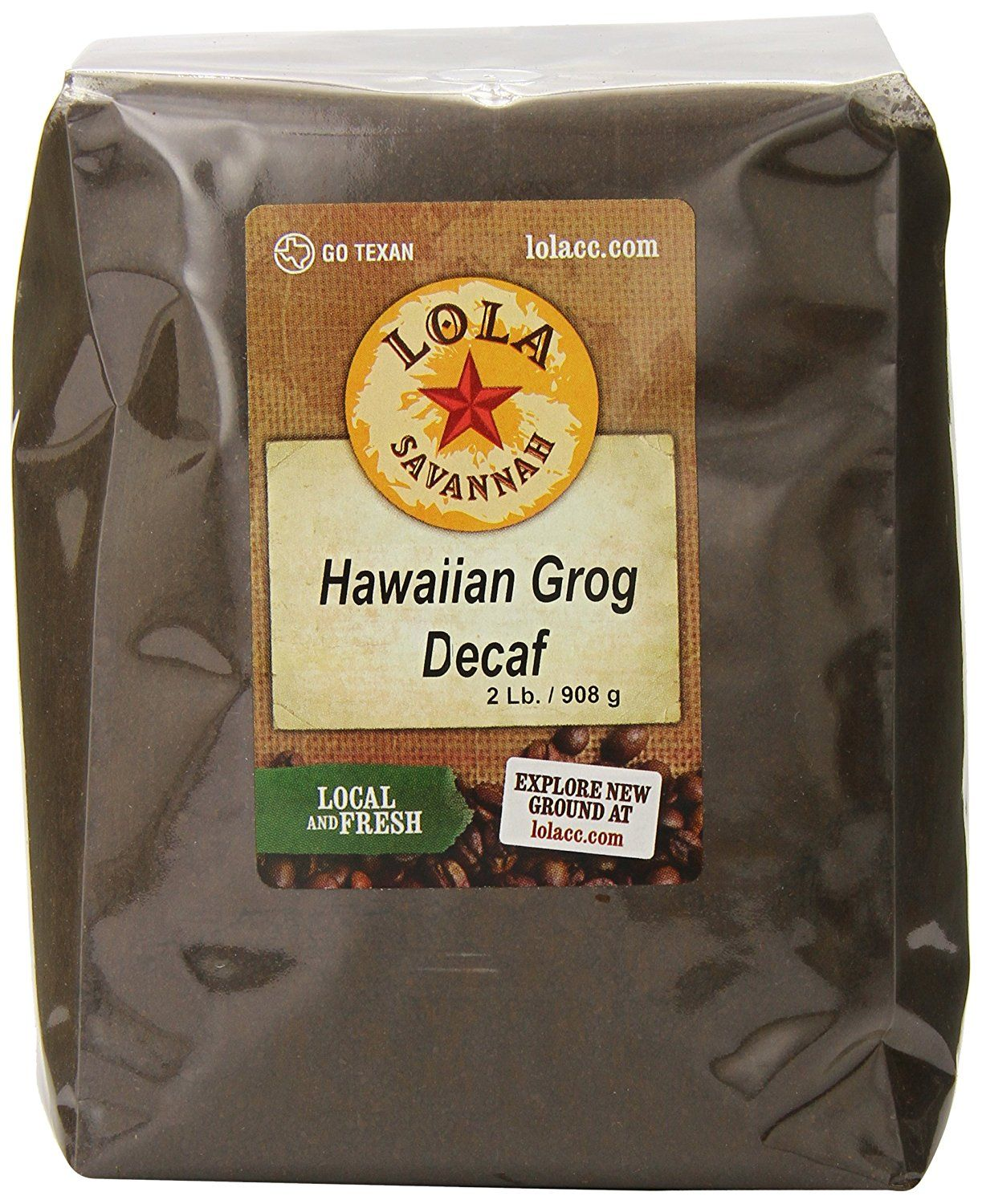 Hawaiian grog continue to the product at the image