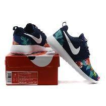 Zapatillas Nike Damas Modelo 2015 Excelentes Nuevas, 190