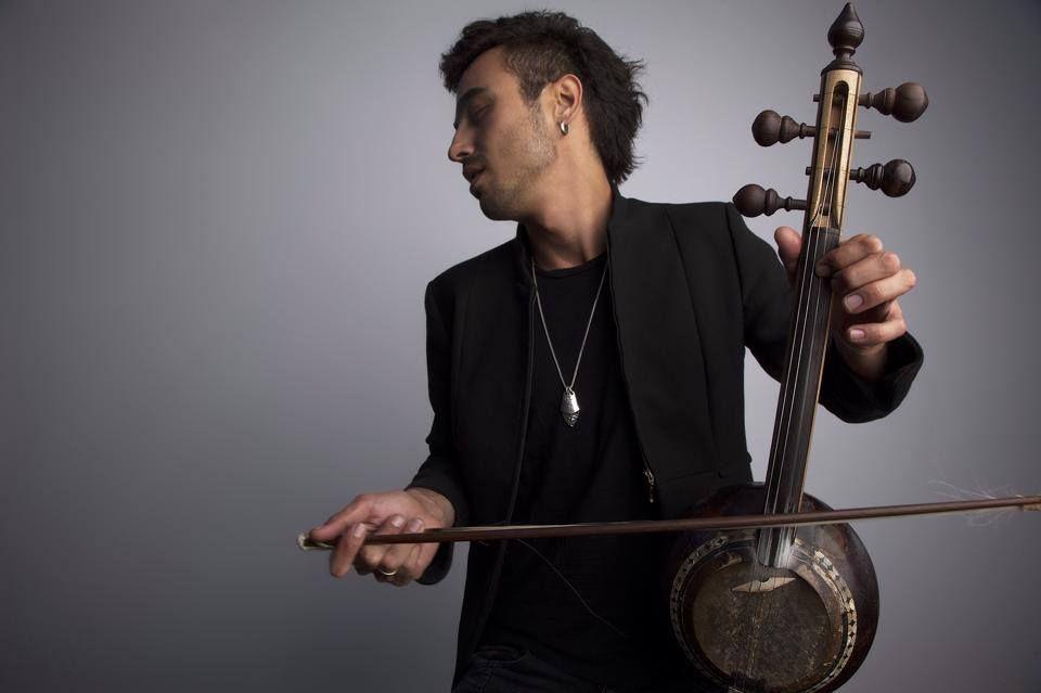 Mark Eliyahu מארק אליהו S Photos Mark Eliyahu מארק אליהו Violin Music Instruments Musicals