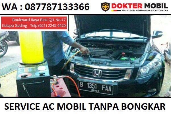 Ac Mobil Dingin Cuma Sebentar Ac Mobil Xenia Bermasalah Ac Mobile Control Lg Ac Untuk Mobil Carry 1000 Cc Ac Mobil Com Ac U Drag Racing Pontiac Gto Bmw M6
