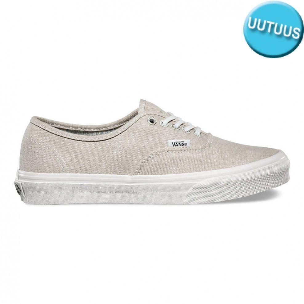 #Vans  #kookenkä #vaparit #shoes #kengät #syksy #uutuus