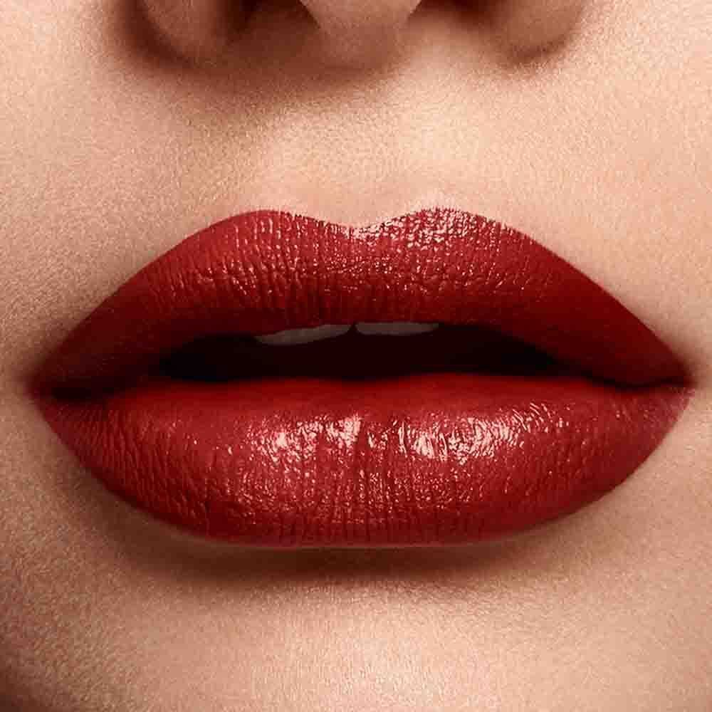 Melting Lip Colour C04