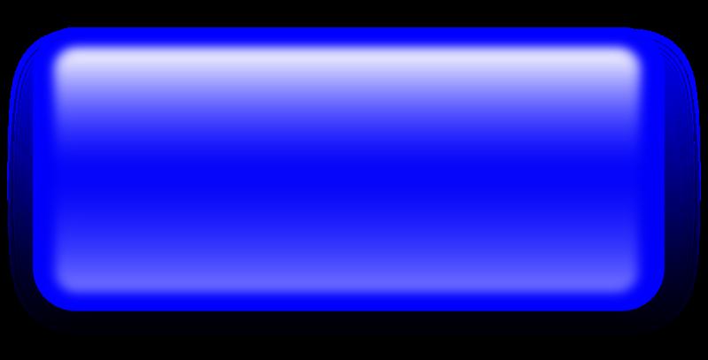Blue Rectangle Frame Logo 3d Rectangle Rectangle