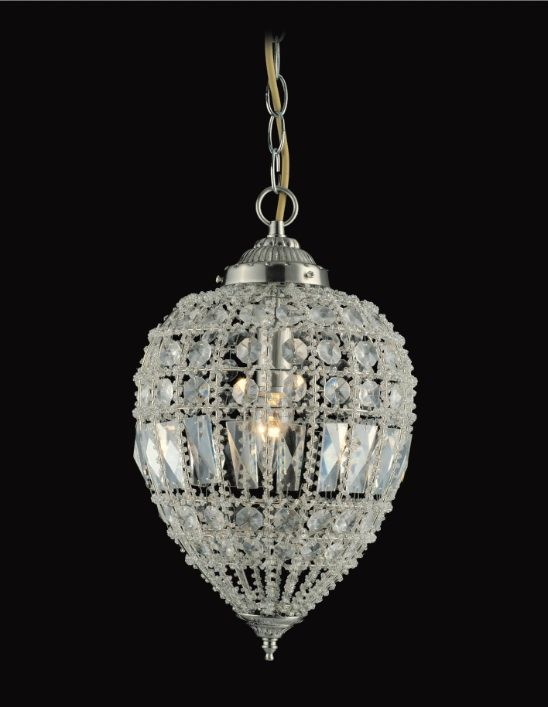 1000+ images about Glamourpuss Lighting on Pinterest | Black crystals,  Styles p and French chandelier