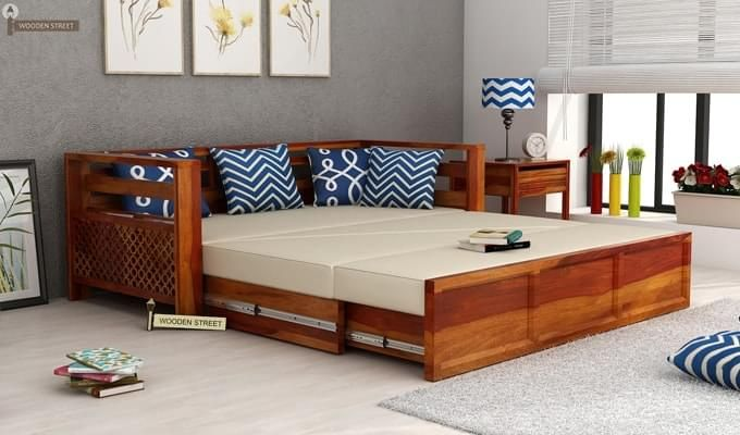 Awesome Pune Sofa Sets In 2019 Buy Bedroom Furniture Sofa Bed Download Free Architecture Designs Sospemadebymaigaardcom