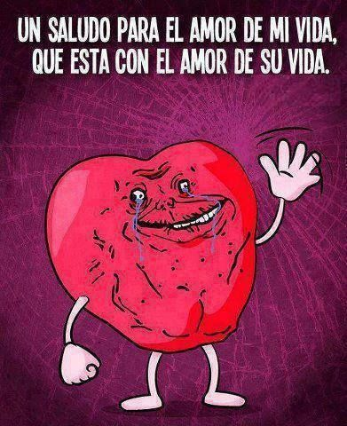 la Felicidad eres tú!!!!!