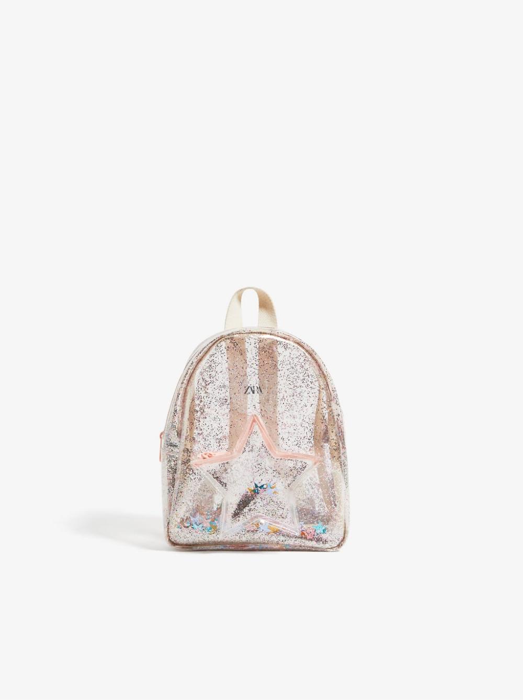 MINI MOCHILA VINILO | Mini mochila, Mochila para mujer