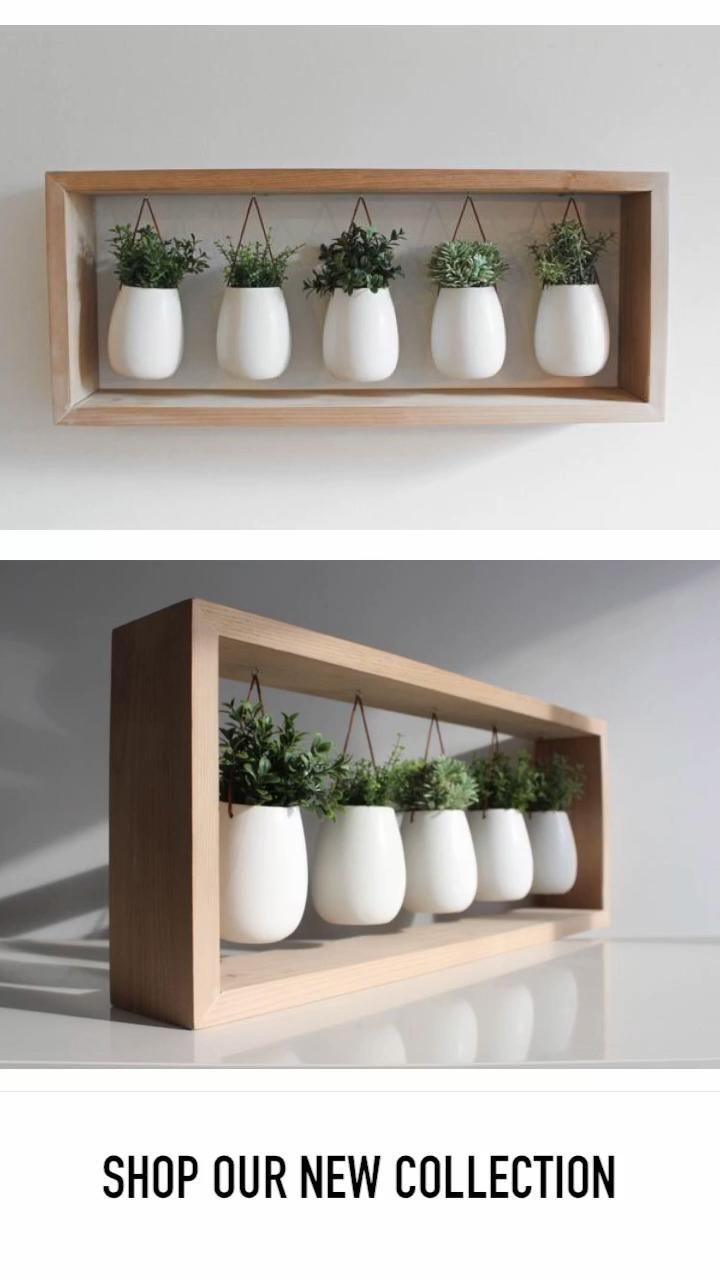 Photo of Indoor Planters