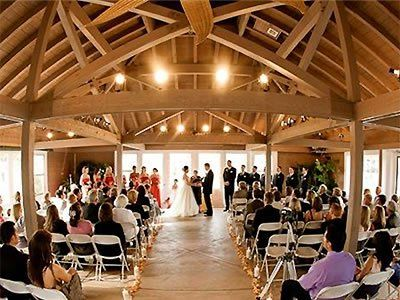 Fort Collins Country Club Colorado Wedding Venues 1