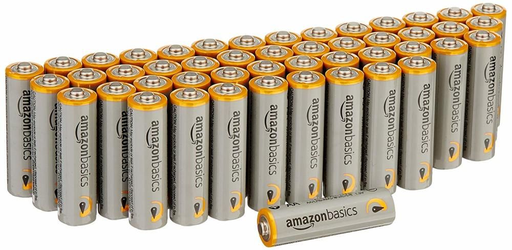 Check Out Today S Giveaway From Yourdailygiveaway Com Alkaline Battery Batteries Giveaway