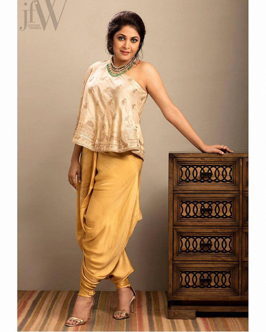 Ramya Krishnan | Indian actresses, India beauty, Fashion