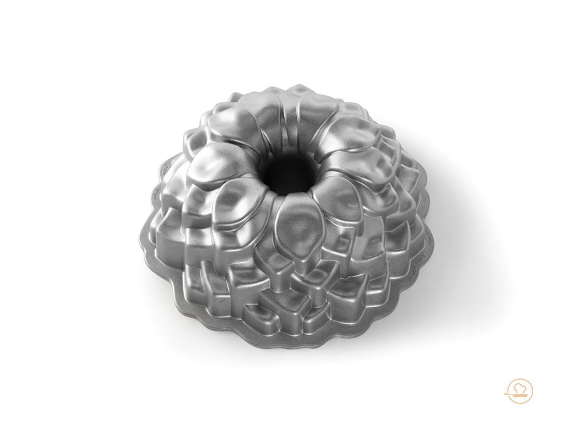 Nordic ware blossom bundt pan cake pans bundt cake pan