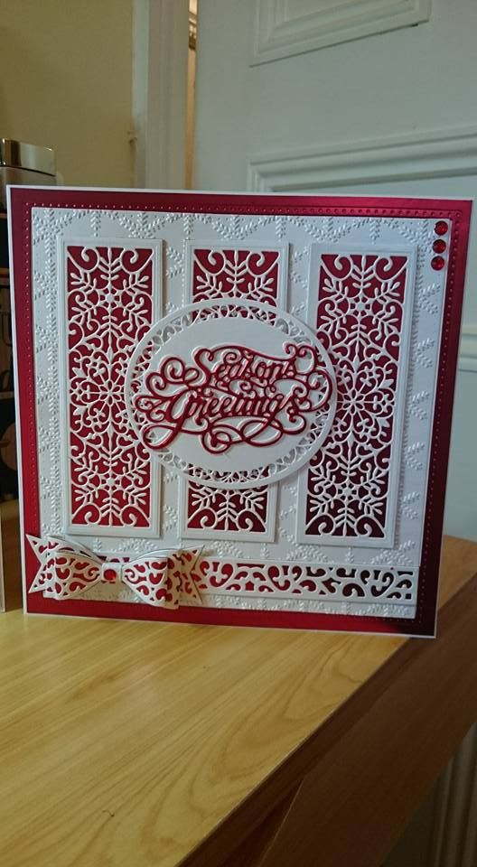 Pin by Donna Tull on christmas cards | Pinterest | Christmas Cards ...