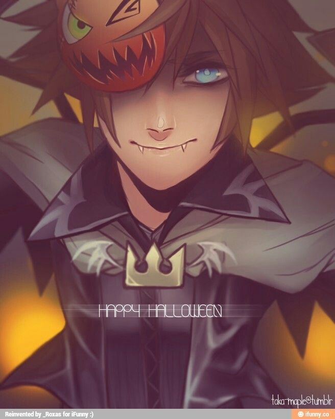 explore halloween town happy halloween and more - Roxas Halloween Town