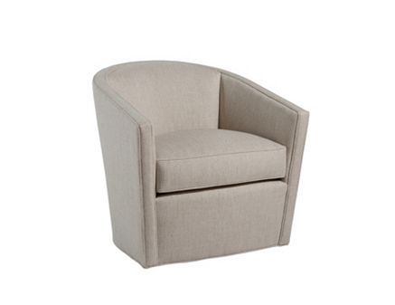 High Quality Pearson Furniture Judy Swivel Chair 279 00