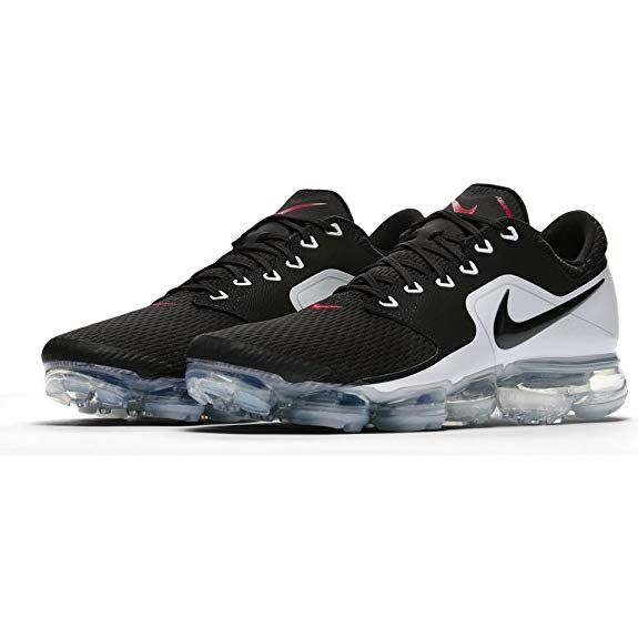 low priced 34d93 0ee1a nikeshoes nike nikeair nikeairvapormax lowtopshoes mensfashion  mensshoes sportshoes footwear trainers mensoutfit sportoutfit