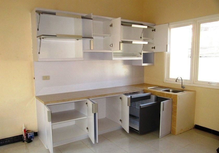 Small Kitchen Furniture E Full Size Of
