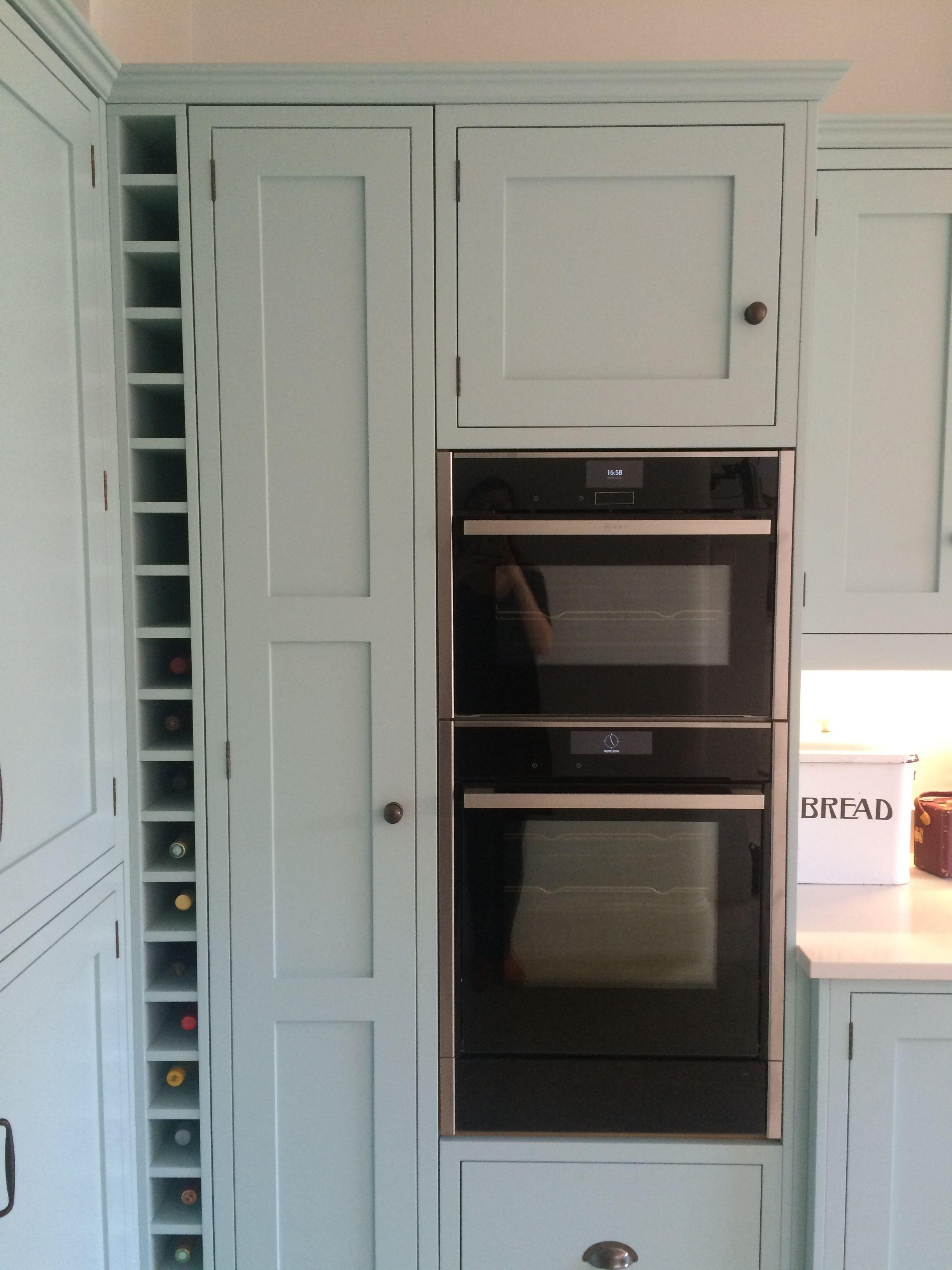 Floor To Ceiling Kitchen Cabinets In 2020 Kitchen Wine Rack Diy Wine Rack Pretty Wine Rack