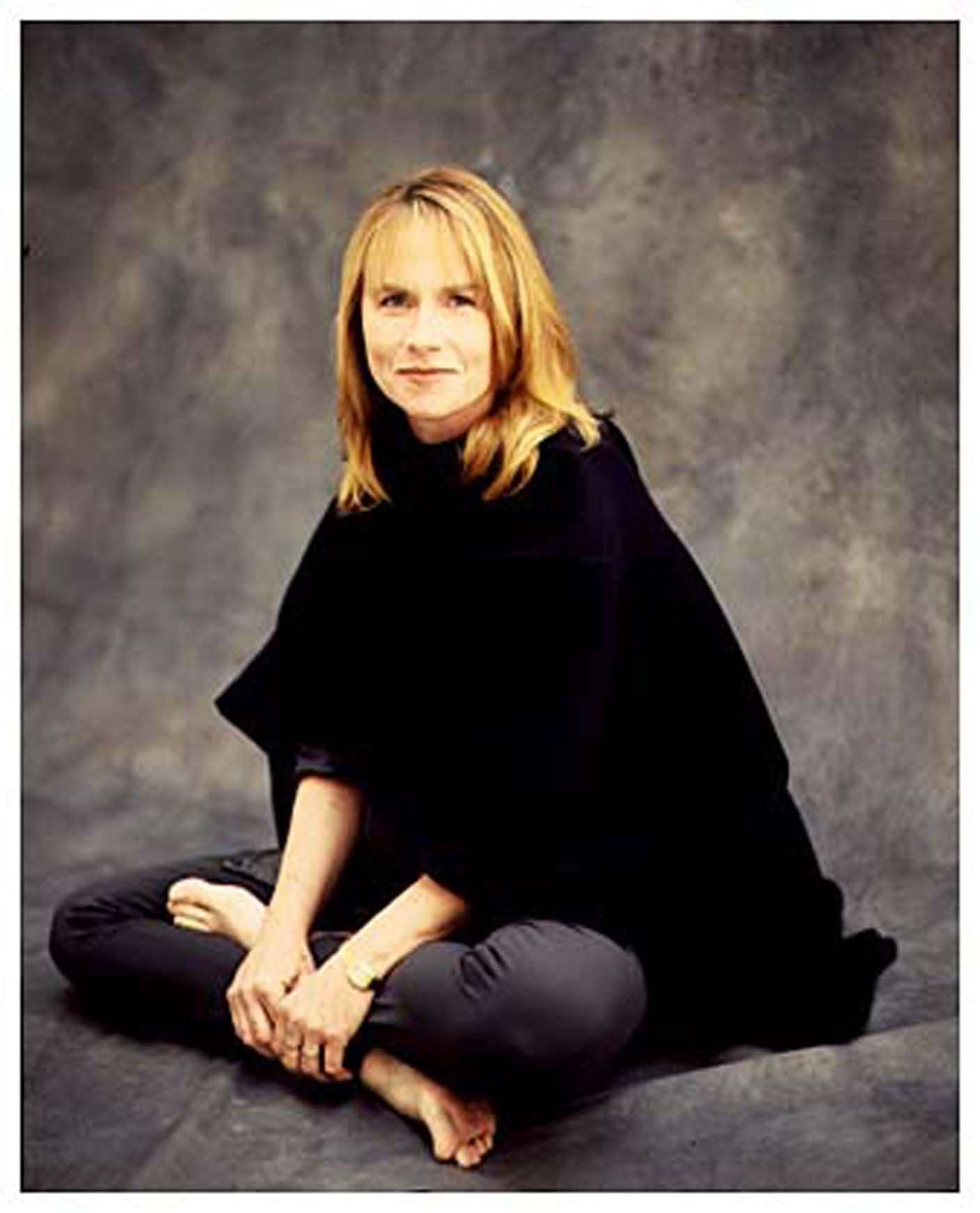 Leslie Brooks,Maria Karnilova Porno video Linda Louise Duan,Rhea Durham USA 2 2000-2001