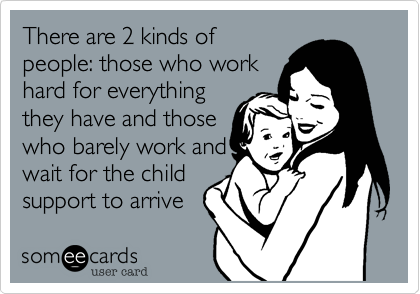 Pin By Lunafae On Just Saying Quotes Parenting E Cards