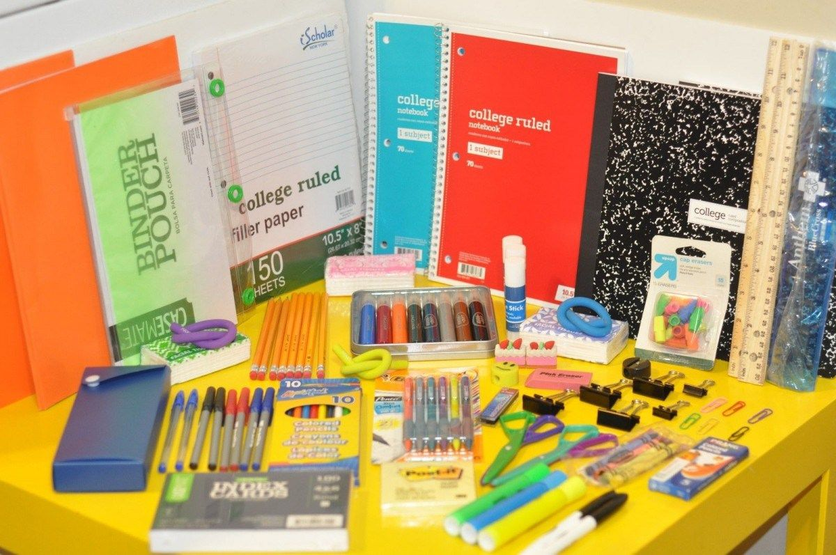30 X PENCILS WITH ERASERS STATIONARY~BACK TO SCHOOL UK