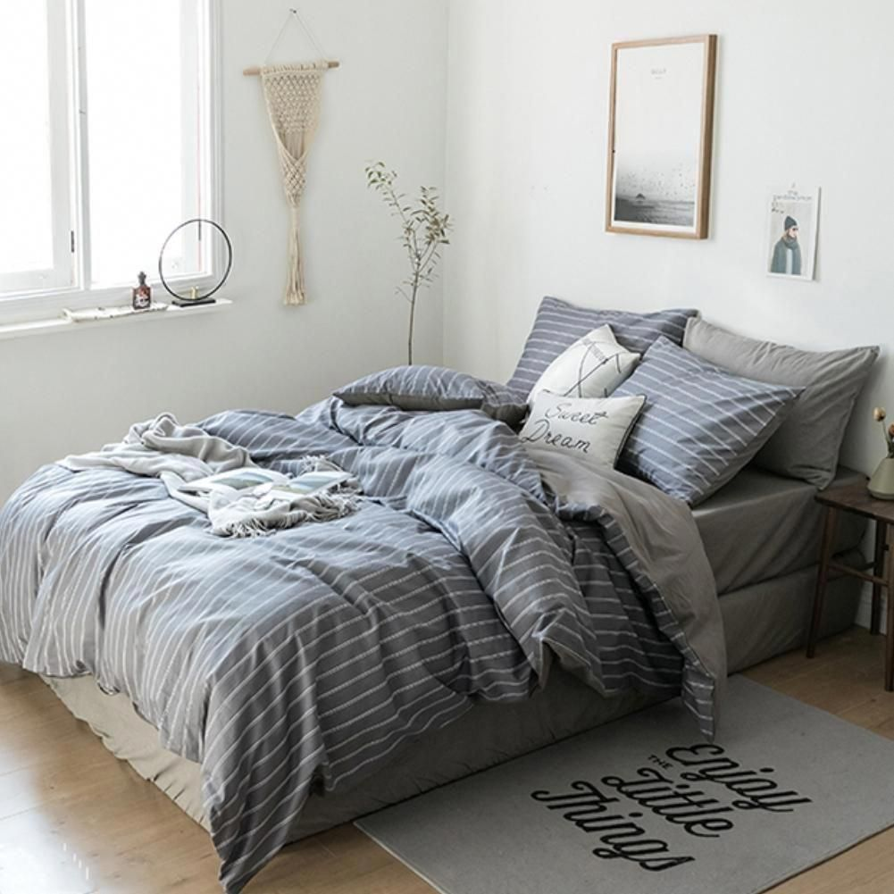 Luxury Bedding Apartment Therapy Affordableluxurybedding Coolbeddingsets Bed Linens Luxury Bed Linen Design Apartment Bedroom Design
