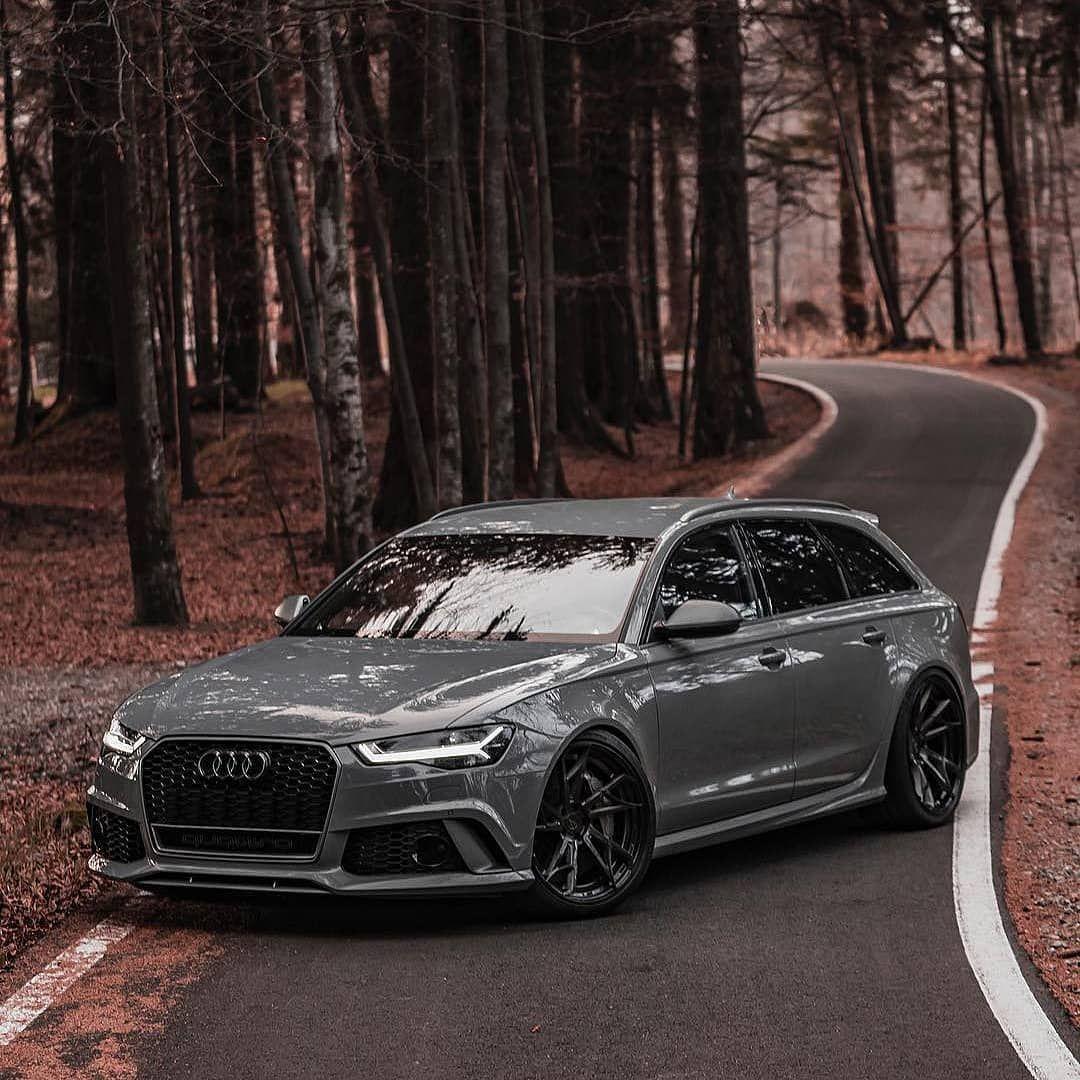 Audi Rs6 Owne Audi Rs6 Audi Wagon Audi Rs