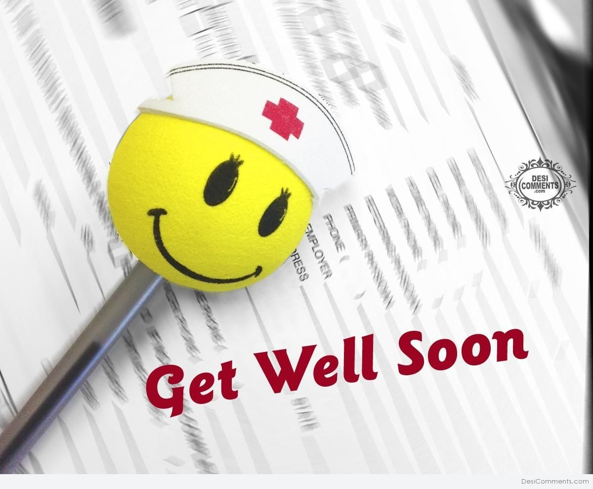 274474g 1200989 get well pinterest explore get well soon greeting cards and more 274474g 1200989 kristyandbryce Gallery