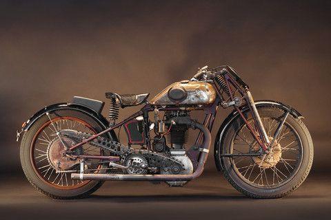 Heroes Motorcycles Classic Motorcycles Vintage Motorcycles Motorcycle