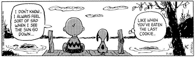 Snoopy and Charlie Brown | snoopy | Pinterest