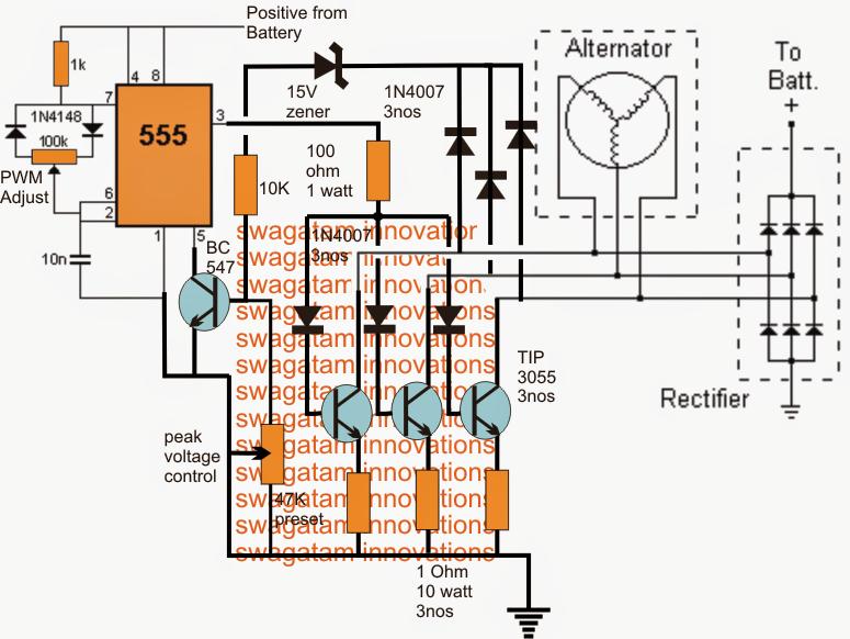 wiring diagram ducati 749 ducati frame wiring diagram