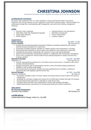 select template a sample template of a blue tabs resume excellent