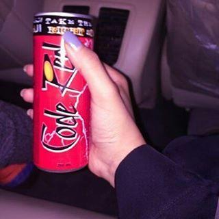 Websta Xs99x يلبيه كودرد Energy Drinks Energy Drink Can Beverage Can