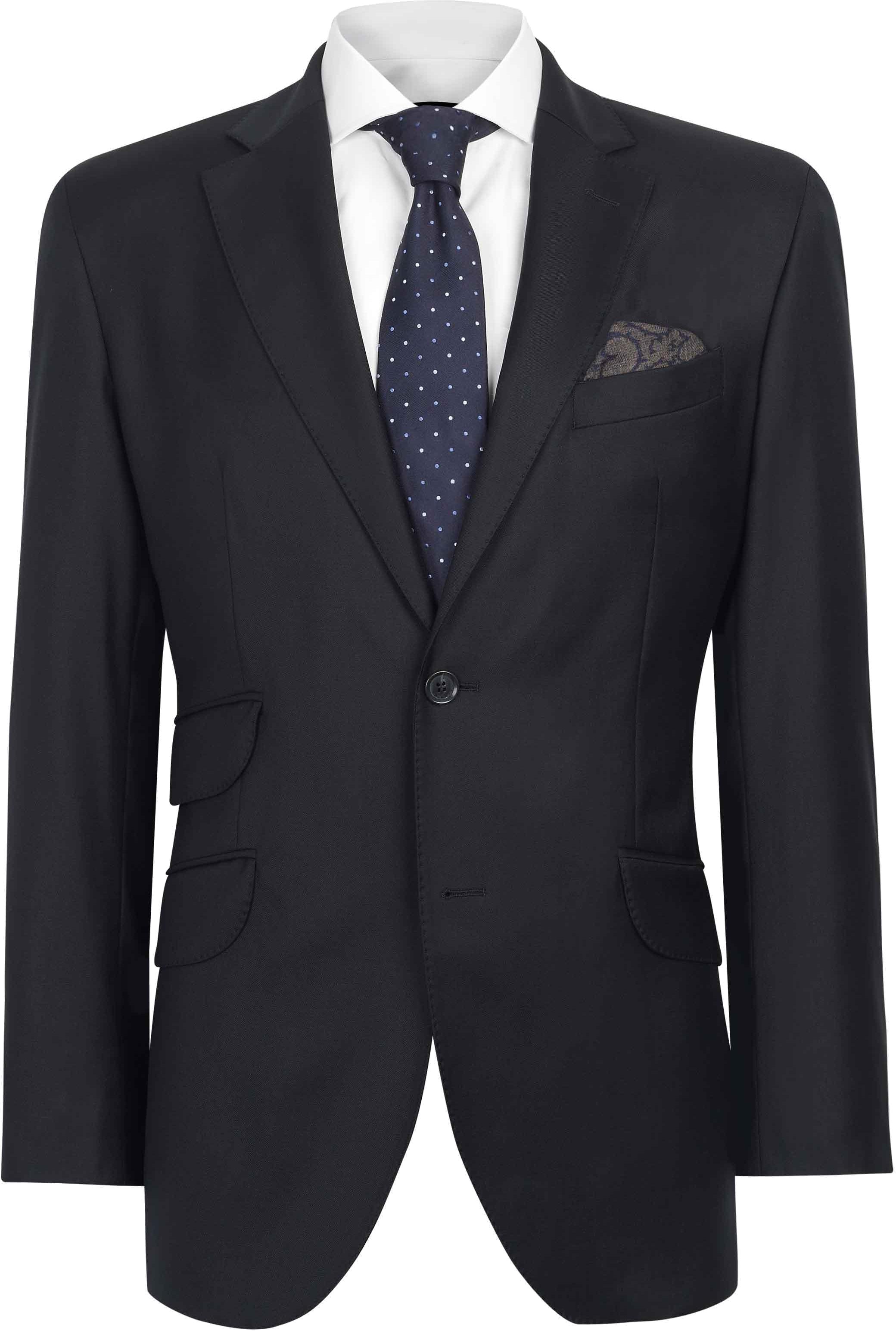 Pin By Neeraj Kumari On Suir Black Suits Suits Black