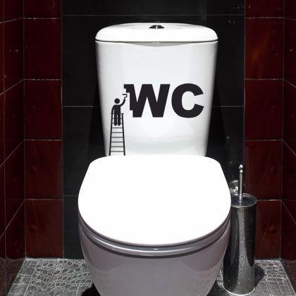 49+ Wc dans salle de bain interdit ideas
