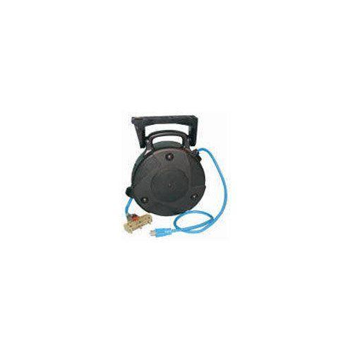 ALERT STAMPING & MFG 8040T-PS Heavy Duty Retractable Cord Reel, Grey Alert Stamping http://www.amazon.com/dp/B007ZE36D2/ref=cm_sw_r_pi_dp_5-.hvb03TP757