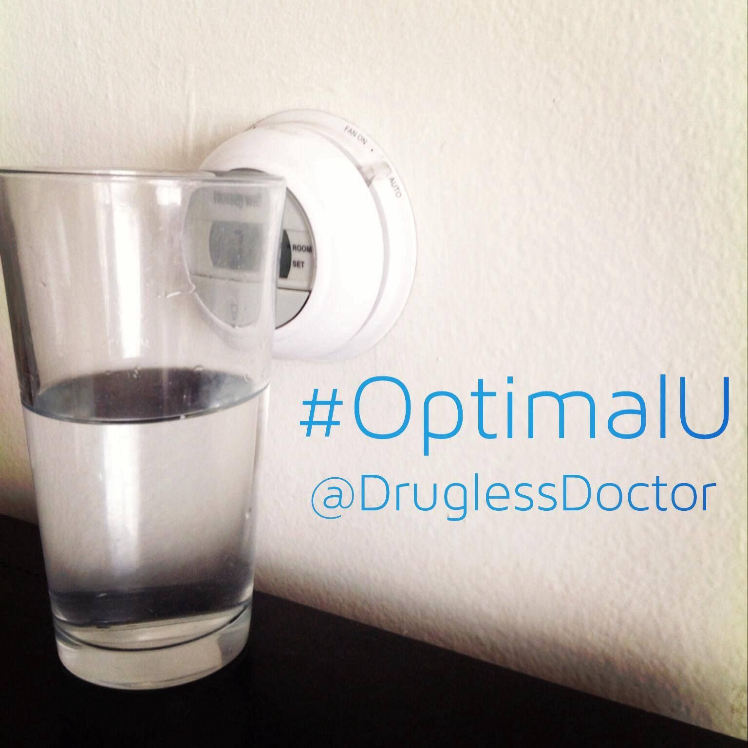 Drink Water That Is Room Temperature Before Or After Meals And Don T Drink Water That Has Not Been Purified Drinking Water Water Benefits Nutribullet Blender