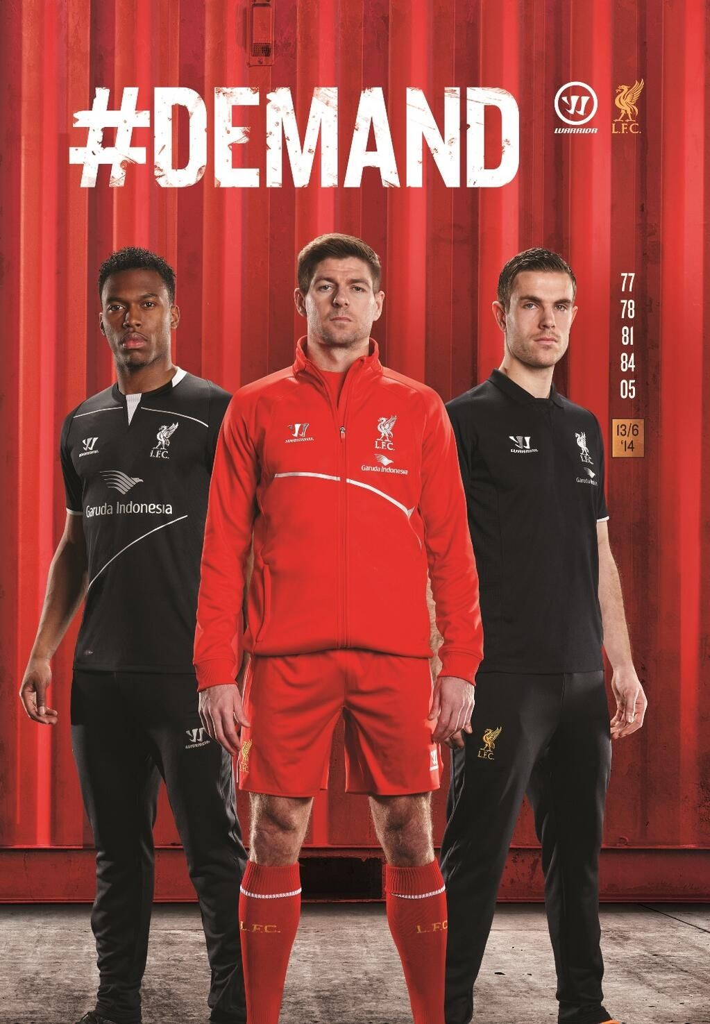 Nice... Liverpool kit, Liverpool football club