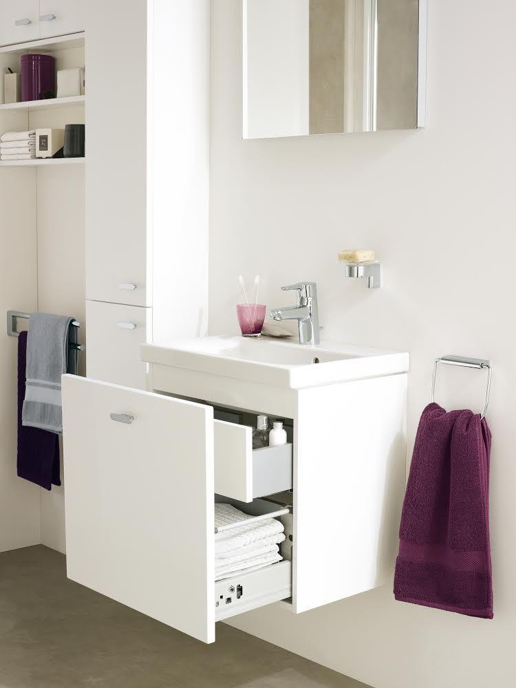 Risultati Immagini Per Ikea Bagno Piccolo Modern Kitchen