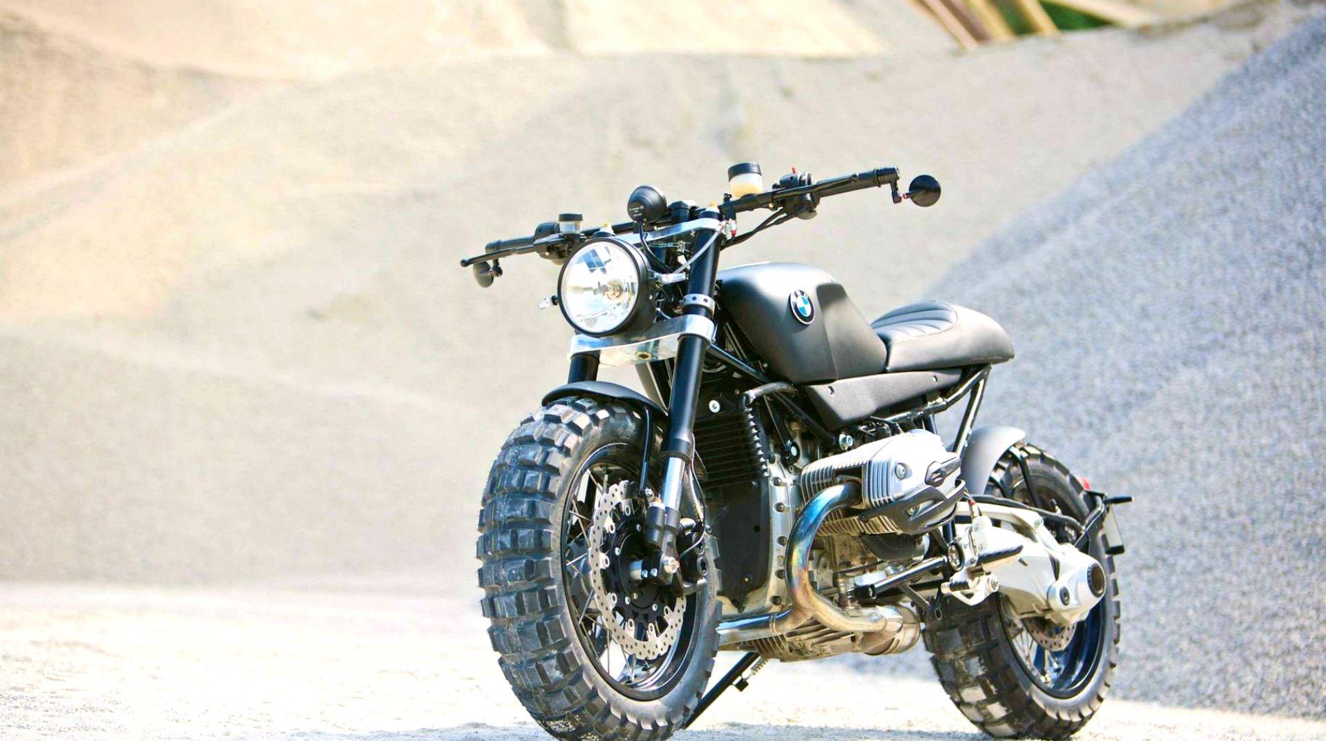Bike Wallpaper 24 Motorcycle Wallpaper Suzuki Bikes Suzuki Gsxr