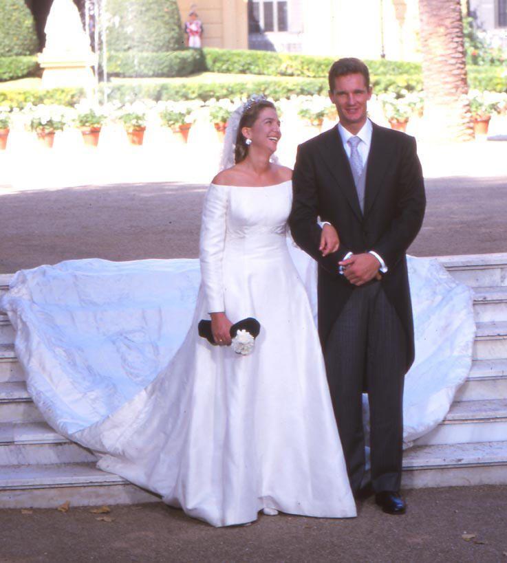 Royale Hochzeitskleider   Braut, Hochzeitskleid, Royale