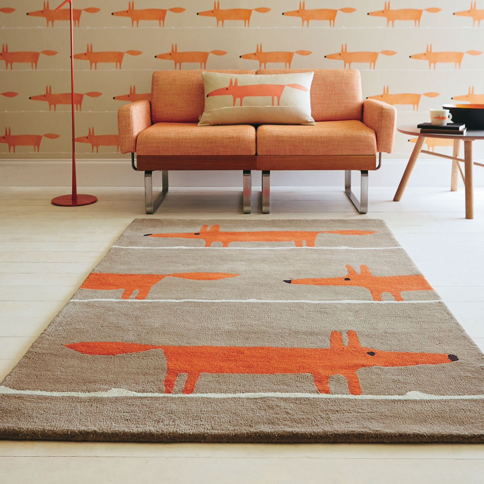 1000 Images About Animal Print Rugs On Pinterest Madagascar