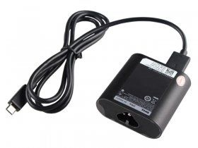 DELL Tablet Venue 11 PRO USB Charger Cable Power Supply Lead