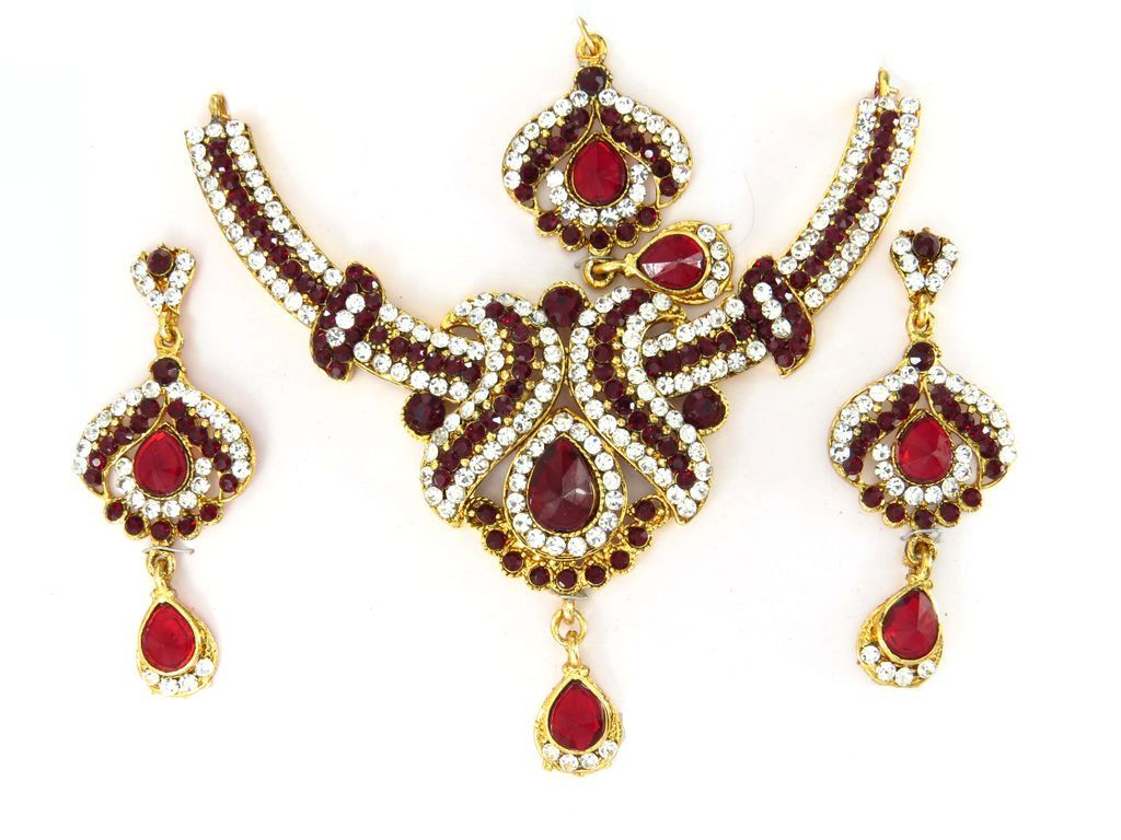 Fashion jewellery wholesale and wholesale fashion jewellery at