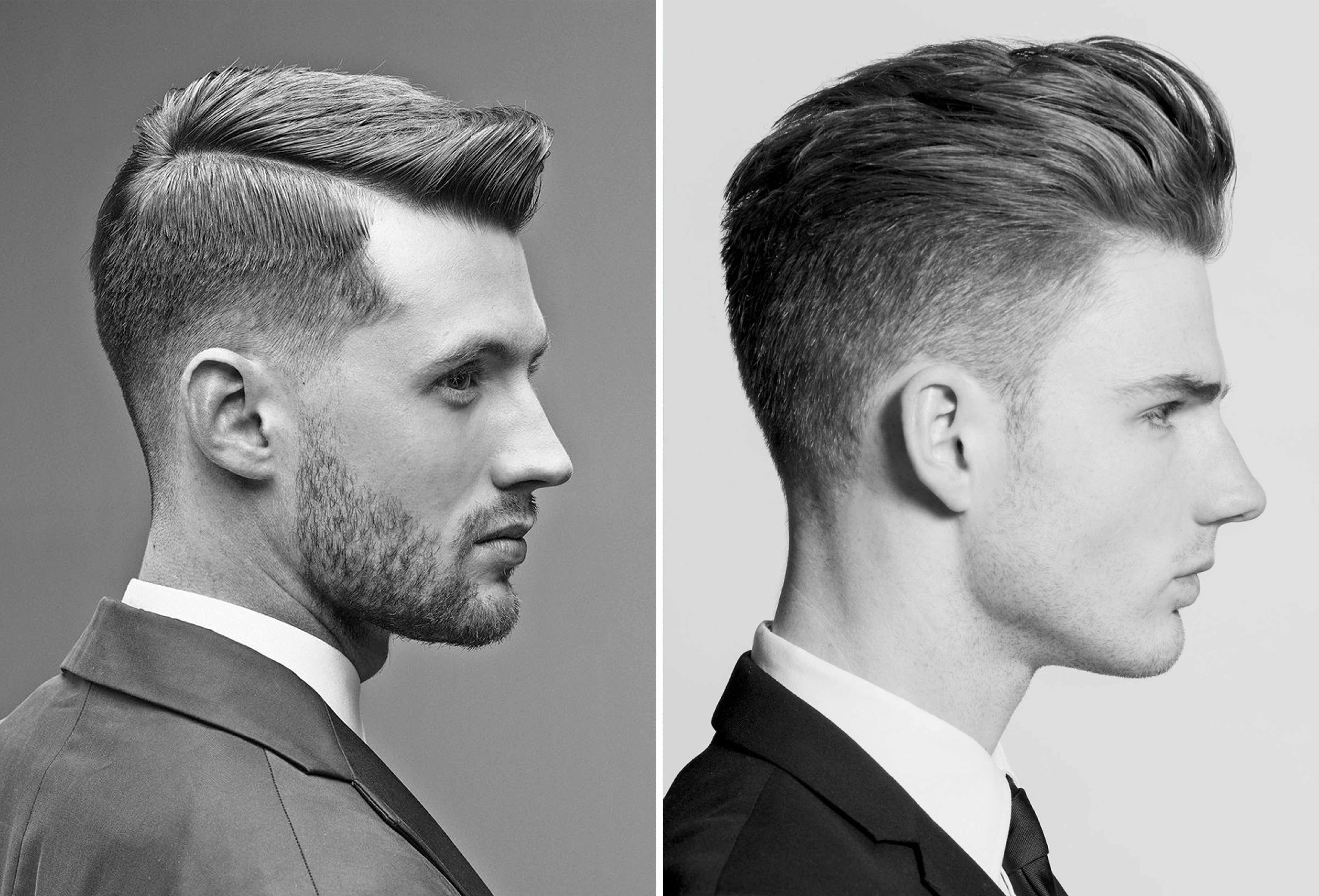 New Hairstyle Gents Video Best Hair Style Men Pinterest Hair