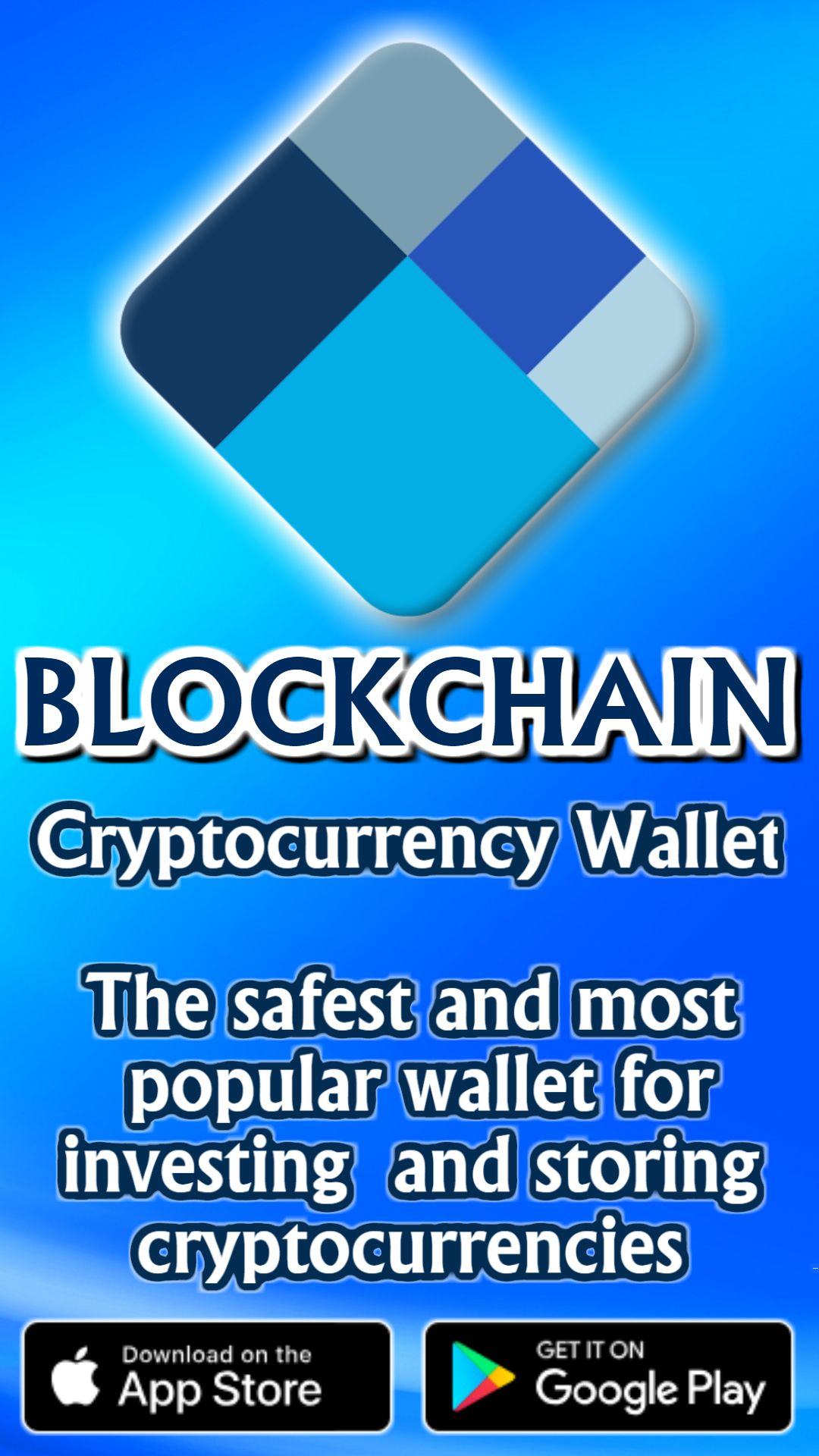 the safest cryptocurrency