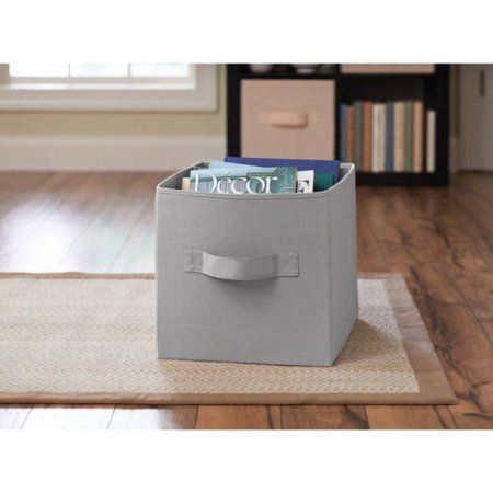 92f5336314300598bf25f621ec4fbc8d - Better Homes And Gardens Collapsible Storage Cube