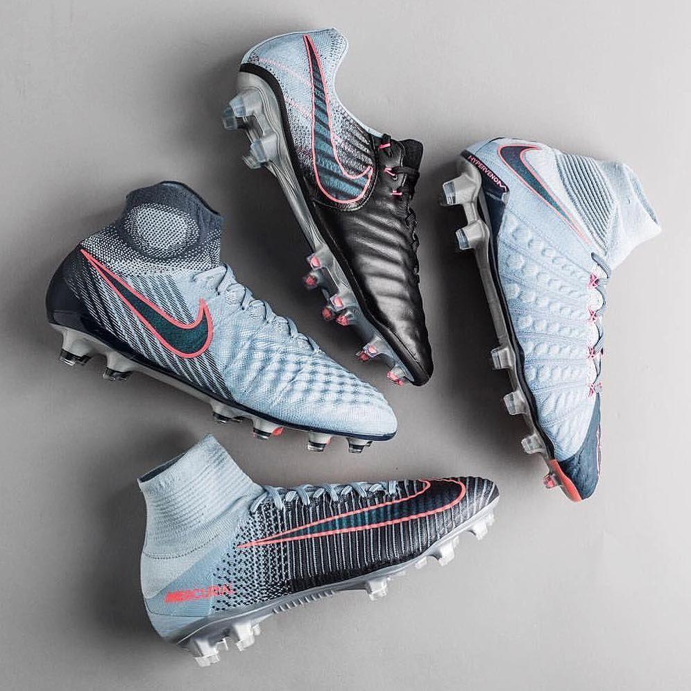 save off f5f16 ec82b New Nike Pack ⚽ Do You Like it  Wie gefällt es Dir  Pic by  unisportstore  Picture of the Day ⭐ Bild des Tages  teamfk  teamfkday
