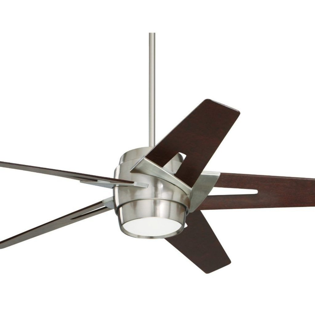 Extra Large Ceiling Fans With Lights Modern Ceiling Fan